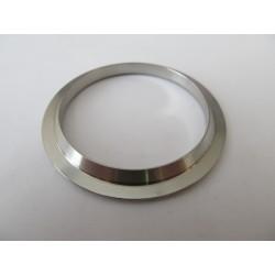 Kaelakoonus alumine FSA 1.5...
