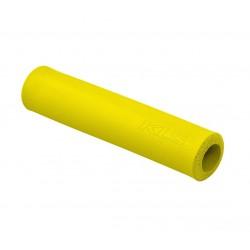 Käepidemed KLS Silica kollane