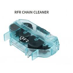 Ketipesur RFR