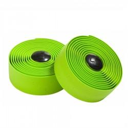 Lenksupael Cube Cork roheline