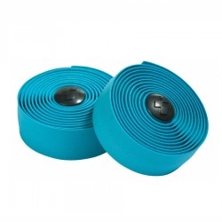 Lenksupael Cube Cork sinine