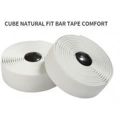 Lenksupael Cube Natural Fit...