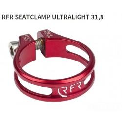 RFR sadulaklamber...