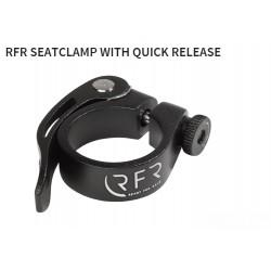Sadulaklamber RFR QR must...