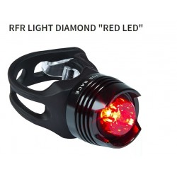 Tagatuli Cube RFR Light...