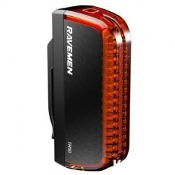 Tagatuli RAVEMEN TR50 lms USB