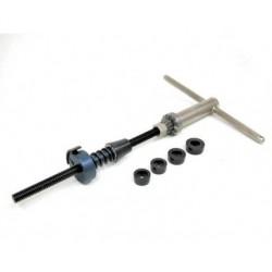 Tööriist Park Tool HTR-1...