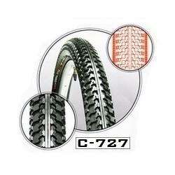 Väliskumm CST 20x1,75 C727