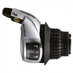 Gripshift Shimano SL-RS45-8...