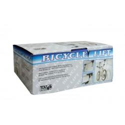 Jalgrattalift 4m, kuni 20kg