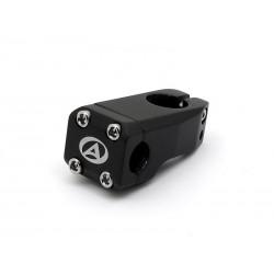 KAEL BMX ACO-ST-MX5 55/22,2