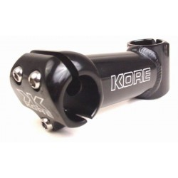 KAEL KORE 105MM/10 MUST A-HEAD