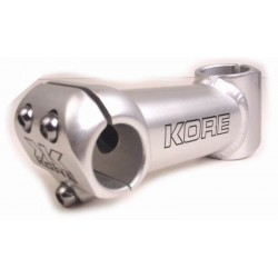 KAEL KORE M 105MM/10° A-HEAD