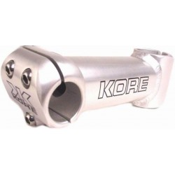 KAEL LITE 3 SLR/135MM/0...
