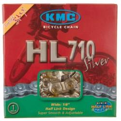 Kett KMC HL710 104L