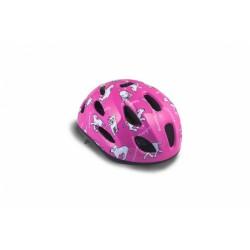 Kiiver Floppy 144 48-52 roosa