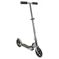MINI SCOOTER 200MM