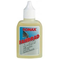 Sonax spetsiaalõli 50ml
