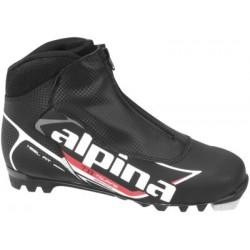 Suusasaabas Alpina T8 JR
