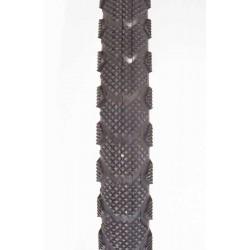 Väliskumm Cross 700x38c