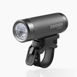 Esituli RAVEMEN CR300 lms USB