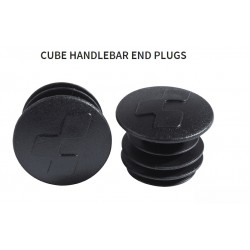 Lenksupunnid Cube 18,5mm