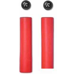 Käepidemed RFR SCR punane