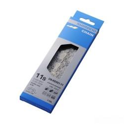 Kett Shimano HG901 11k 116L