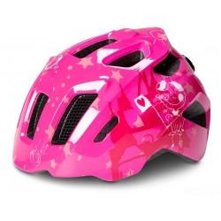 Kiiver Cube Fink roosa S...