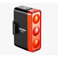 Tagatuli RAVEMEN TR300 lms USB