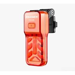 Tagatuli RAVEMEN TR30M lms USB