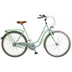"Naiste jalgratas 28"" 3..."