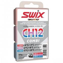 Suusamääre SWIX CH12X COMBI...