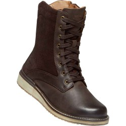 BAILEY LACE BOOT WP naistele