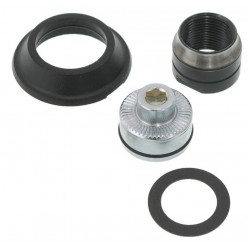 FH-M770 left hand lock nut