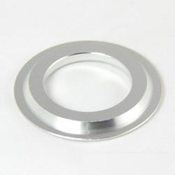 Kaelakoonus alumine FSA S/S...