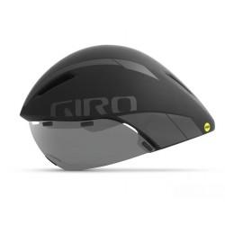 Kiiver GIRO AEROHEAD MIPS...