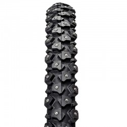 Naastrehv Suomi Tyres...