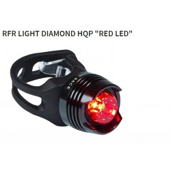 RFR Tagatuli Light Diamond...