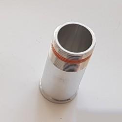 Südamiku polt Shimano M970 XTR