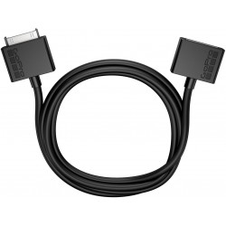 BACPAC Extension Cable
