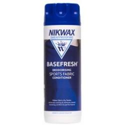 BaseFresh® 300ml