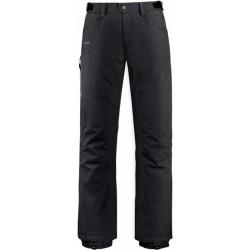 CRAIGEL meeste püksid