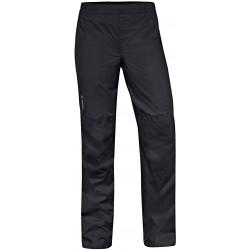 DROP II naiste püksid