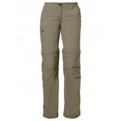 FARLEY ZO IV naiste püksid