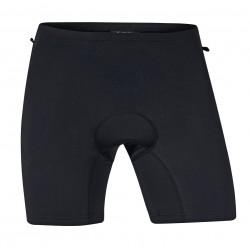 Ratta-aluspüksid III meestele