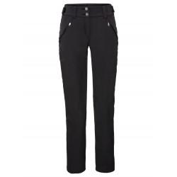 SKOMER WINTER naiste püksid