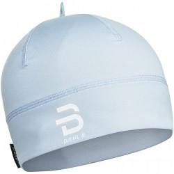 Müts B/DAEHLIE POLYKNIT...