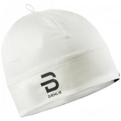 Müts B/DAEHLIE POLYKNIT valge