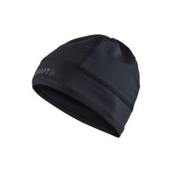 Müts Craft Core Essence...